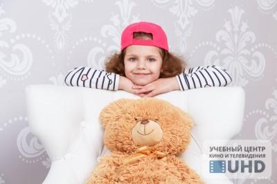 Кашу Ирина