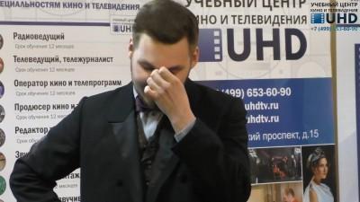 А.П. Чехов - «Вишневый сад»