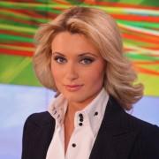 Жук Ольга