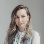 Юрина Елена