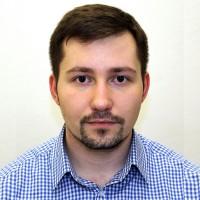 Юрьев Владимир