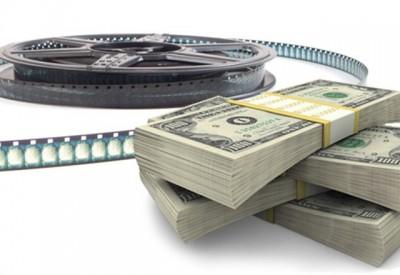 Продюсирование кино и телепроектов