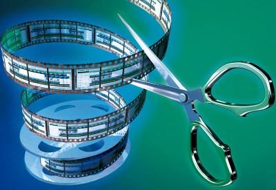 Онлайн курс «Режиссура монтажа кино и телепроектов»