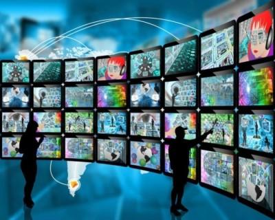 Онлайн курс «Редакторское мастерство кино и телевидения»