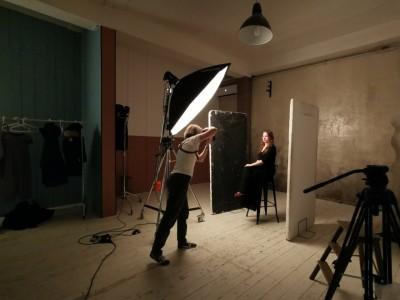 Мастерство фотохудожника