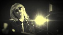 Vadio Nadio Radio, видеомонтаж музыкального клипа