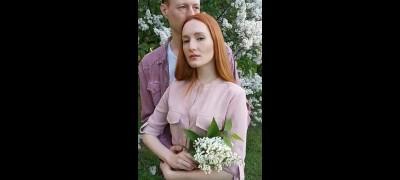 Love-story - дополнение к свадебной фотосессии